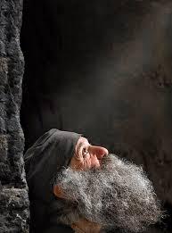 Монах 2